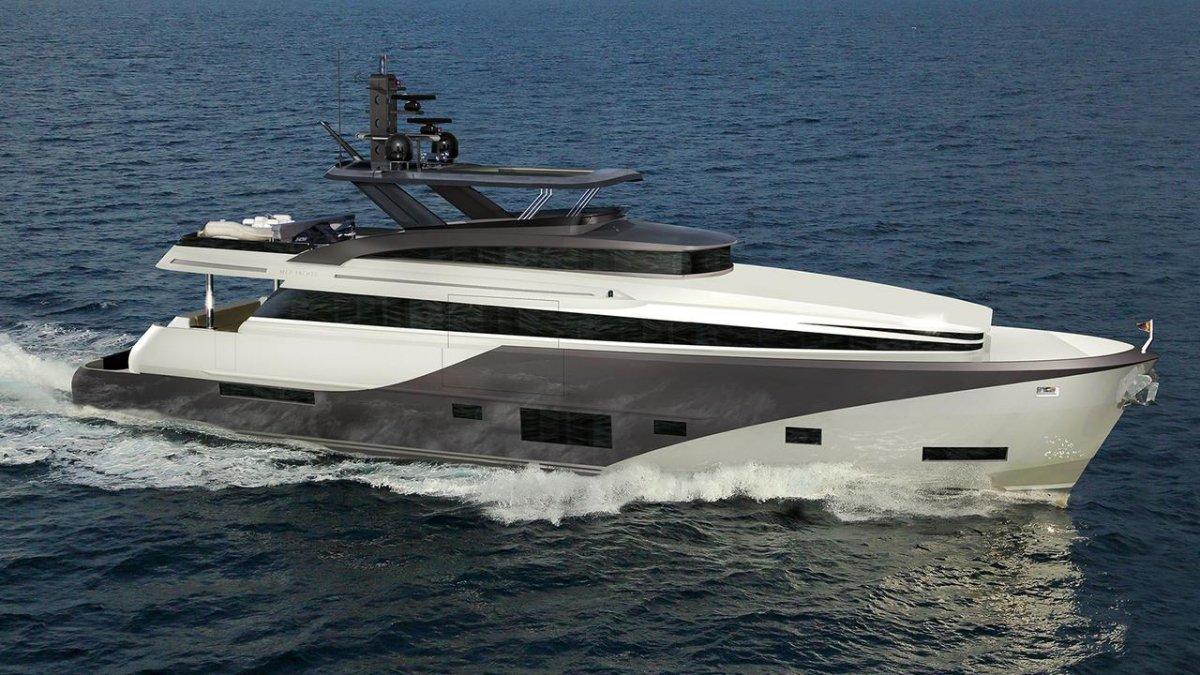 MCP-yachts-5
