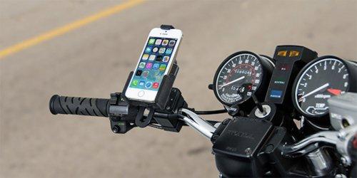 Motorcycle-phone-mounts-10-trips