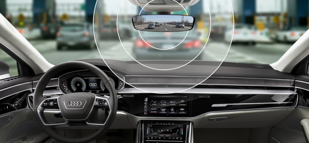 Small-Audi-launches-first-vehicle-integrated-toll-technology-for-the-US--3822