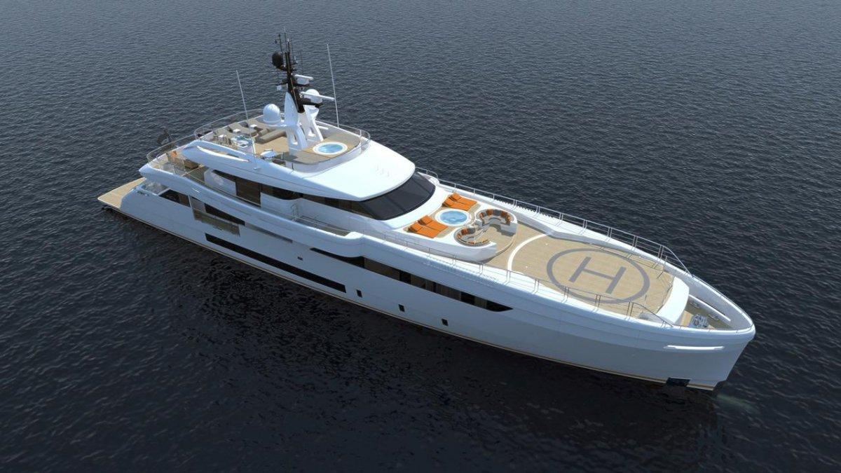 wider-165-project-cecilia-4