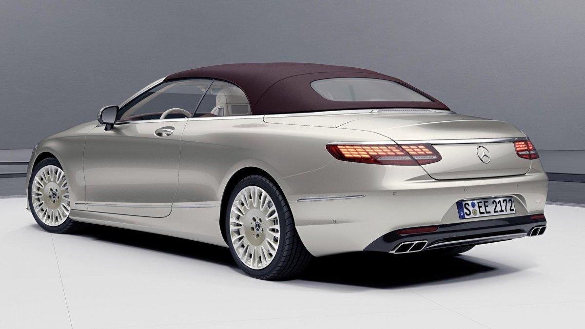 https://cdn.drivemag.net/media/default/0001/76/2018-Mercedes-Benz-S-Class-Coupe-Cabriolet-Exclusive-Edition-04-5996-default-large.jpeg