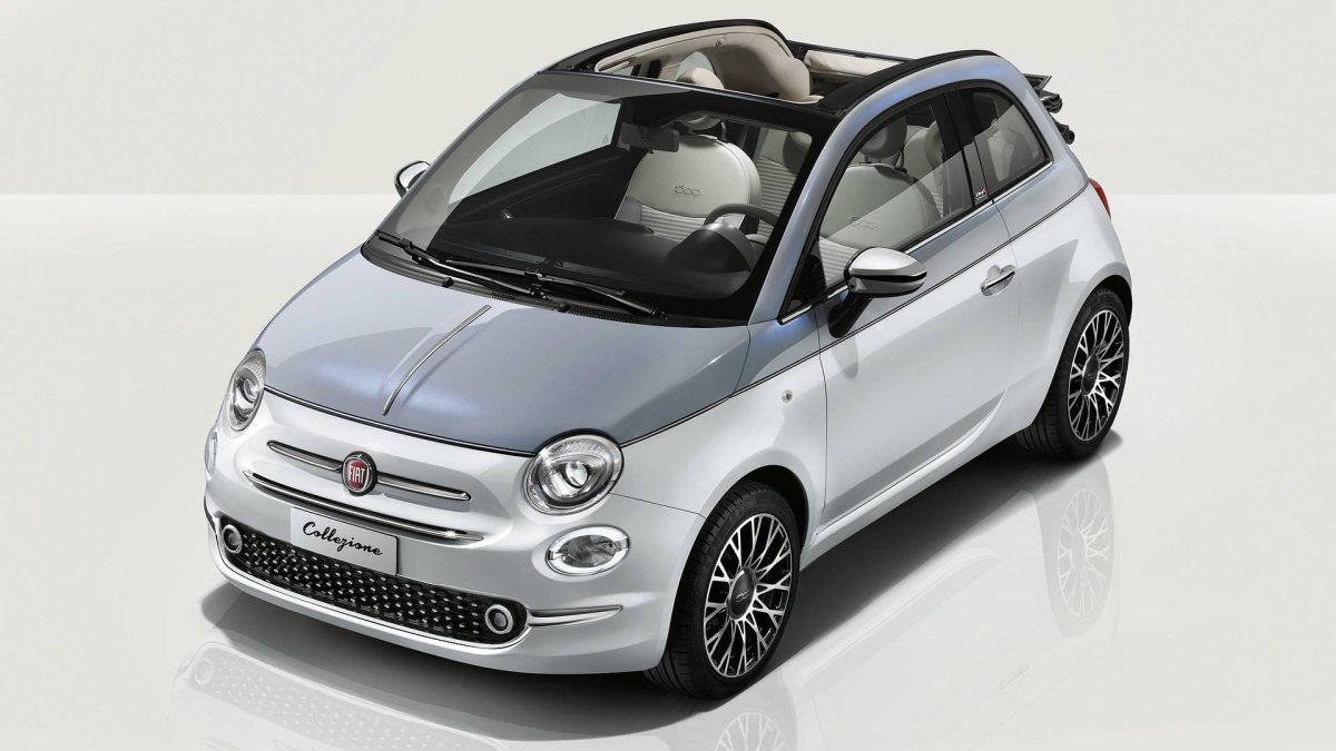 reviews back exterior convertible features price fiat photos cabrio pop