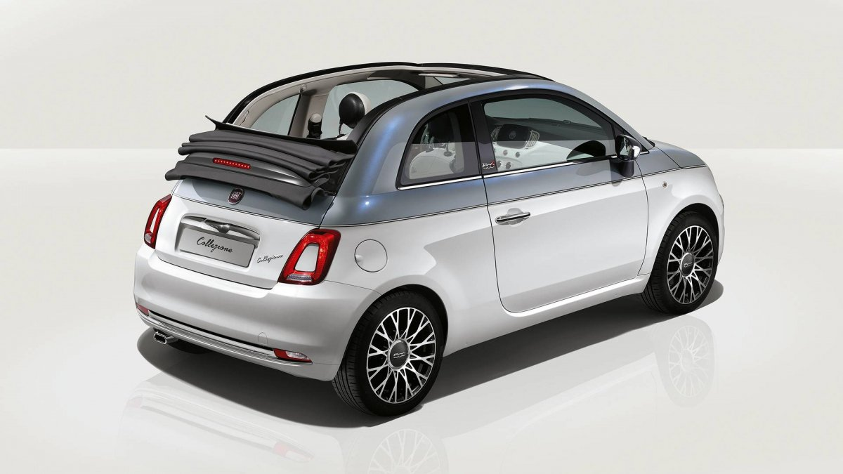 a blogs gp giannini and kirkland alfa of look fiat the back romeo at