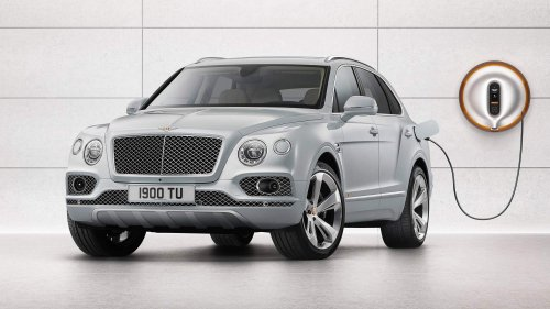 2019-Bentley-Bentayga-Hybrid-0