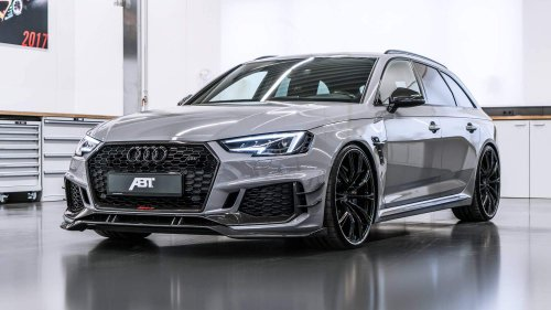 ABT-Sportsline-RS4-R-based-on-Audi-RS4-Avant-0