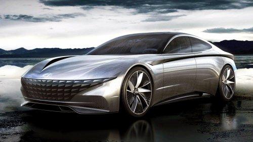 Hyundai Le Fil Rouge Concept (16)_cr