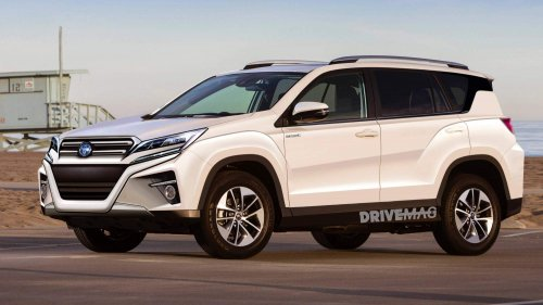 Next-generation-Toyota-RAV4-rendering-0