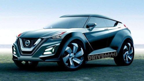 Nissan Juke_crop