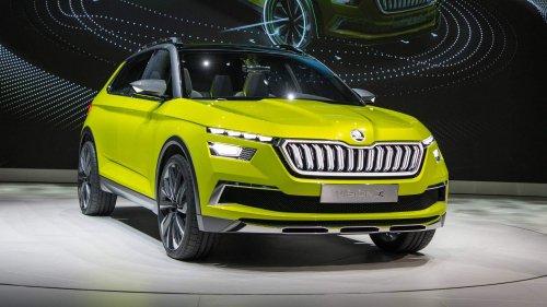 Skoda-Vision-X-concept-at-Geneva-Motor-Show-0