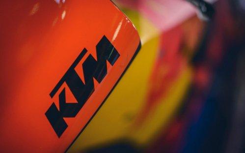 ktm-tech3