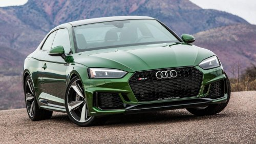 2018-Audi-RS5-Coupe-0
