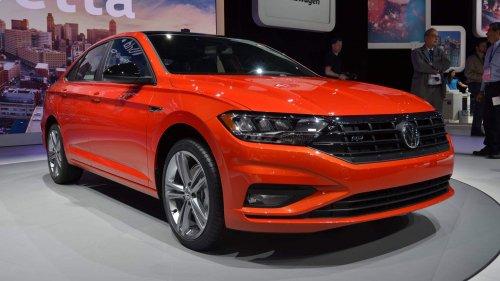 2019-VW-Jetta-at-NAIAS-2018-0