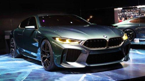 BMW-Concept-M8-Gran-Coupe-at-2018-Geneva-Motor-Show-0