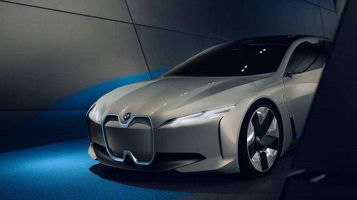 BMW-iVision-Dynamics-09-9332