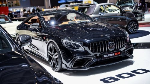 Brabus-800-based-on-Mercedes-AMG-S63-4MATIC+-Coupe-at-Geneva-Motor-Show-0