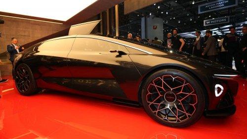 Lagonda-Vision-Concept-at-Geneva-Motor-Show-0
