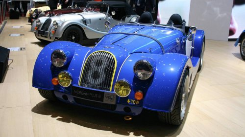 Morgan-Plus-8-50th-Anniversary-Edition-at-Geneva-Motor-Show-0
