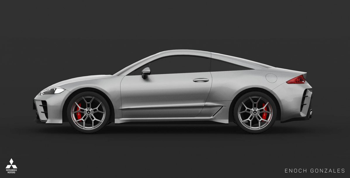 https://cdn.drivemag.net/media/default/0001/77/Next-generation-Mitsubishi-Eclipse-renderings-2-6927-default-large.jpeg