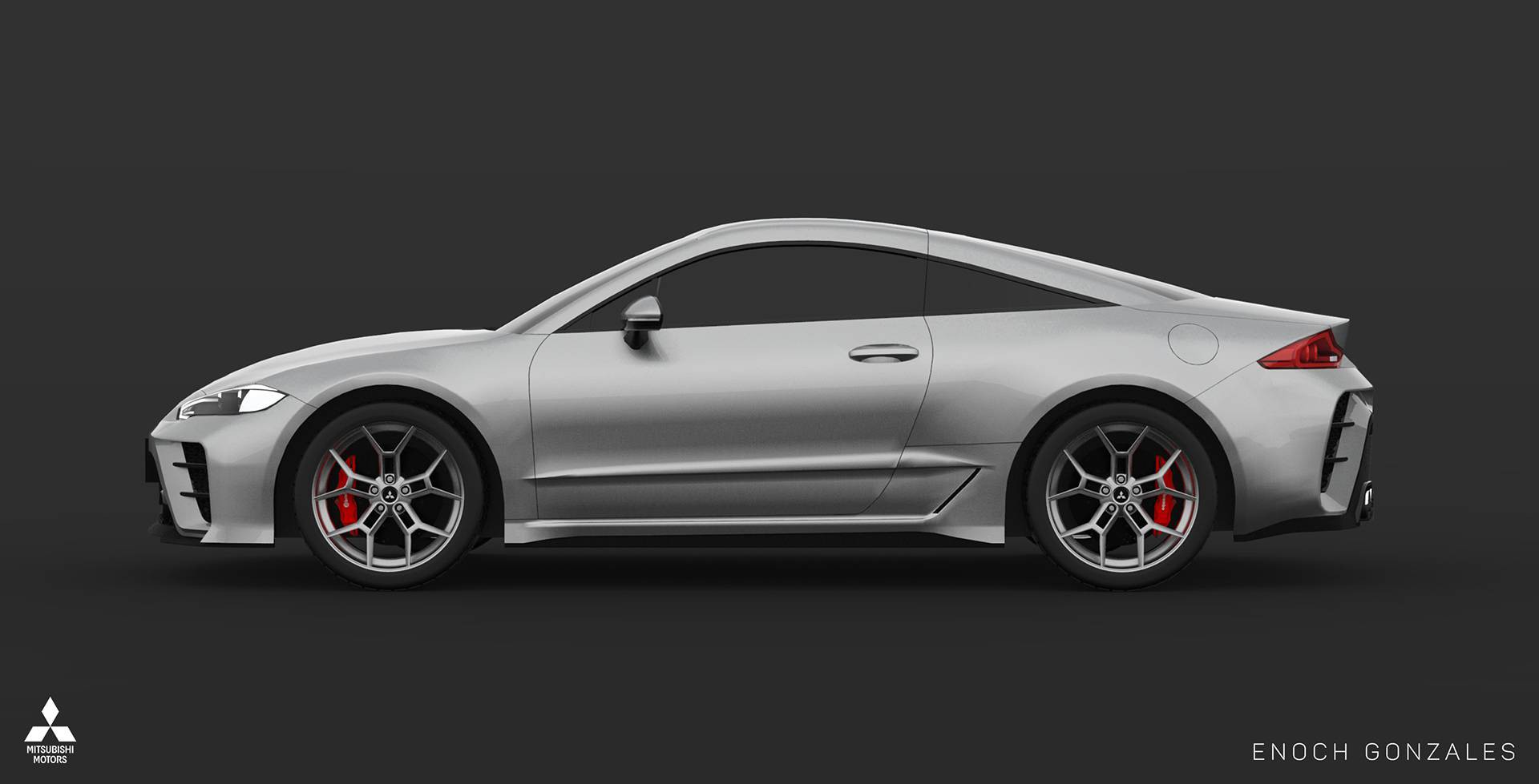 https://cdn.drivemag.net/media/default/0001/77/Next-generation-Mitsubishi-Eclipse-renderings-2-6927.jpeg