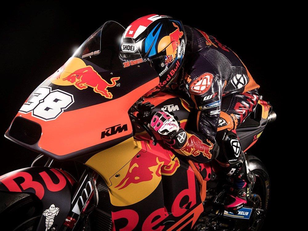 PP_KTM_Team_2018_0464