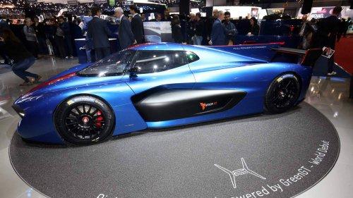 Pininfarina-H2-Speed-at-Geneva-Motor-Show-0