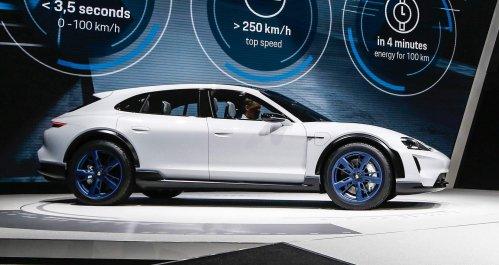 Porsche-Mission-E-Cross-Turismo-Concept-at-Geneva-Motor-Show-0