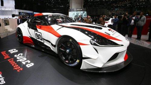 Toyota-GR-Supra-Racing-Concept-at-Geneva-Motor-Show-0