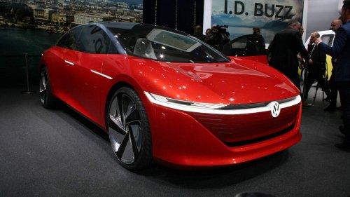 VW-ID-VIZZION-Concept-at-Geneva-Motor-Show-0