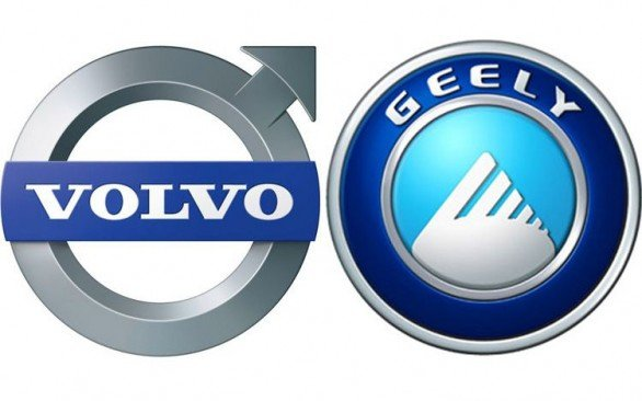 Volvo owner Geely buys major stake in Benelli owner Qianjiang