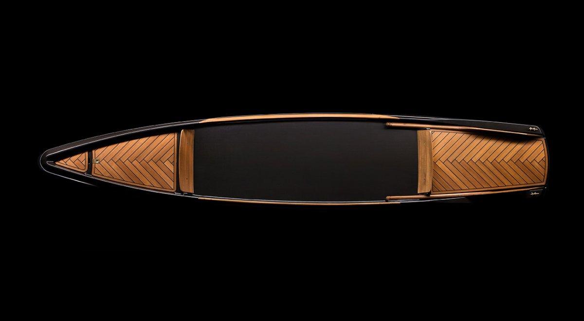 luxury-canoe-1