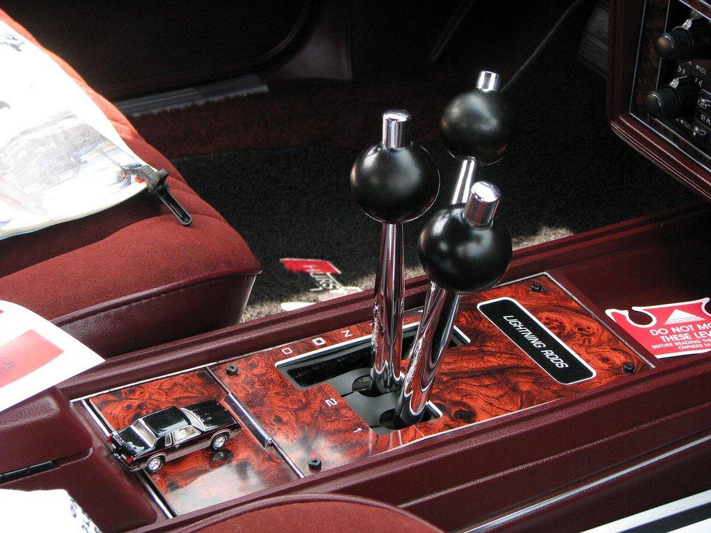 1983-Cutl-Hurst-Olds-interior-2-3176-default-large Honda Wiring Diagram on
