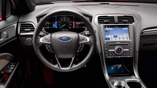 2017-Ford-Fusion-Sport-0