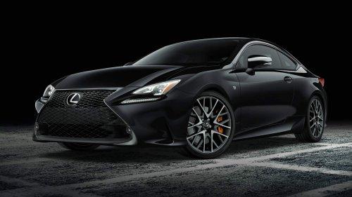 2018-Lexus-RC-F-Sport-Black-Line-0