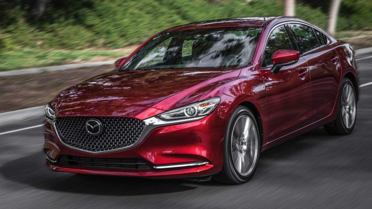 2018-Mazda6-0