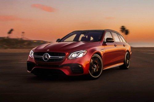 2018-Mercedes-AMG-E63-S-Wagon-3