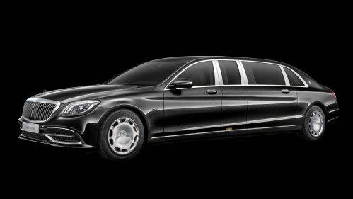 2019-Mercedes-Maybach-S650-Pullman-0