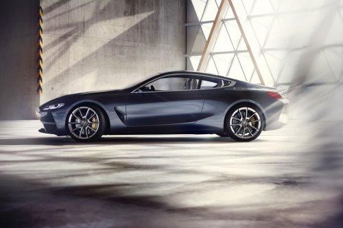 BMW-Concept-8-Series-04-4882