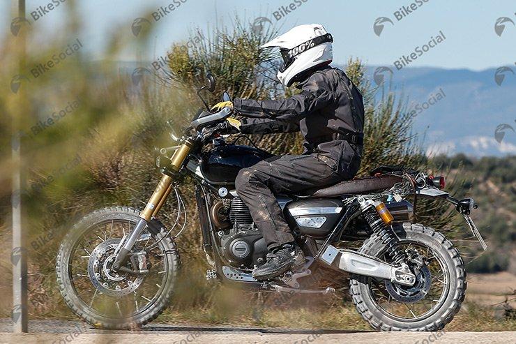 Bikesocial---Triumph-Scrambler-1200-005