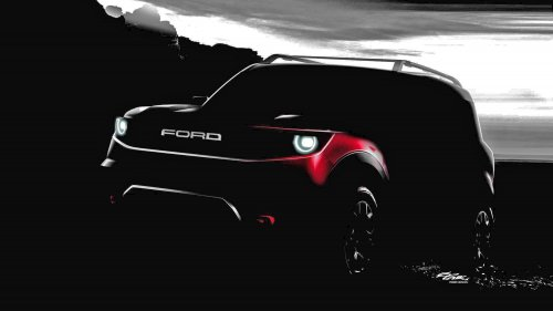 Ford-small-off-road-SUV-teaser-3687_cr