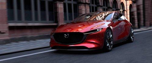 Mazda-Kai-Concept-2-1320