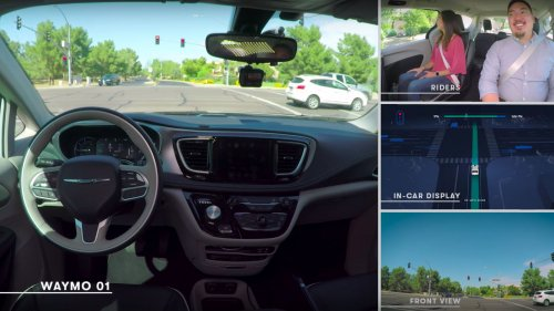 chrysler-pacifica-self-driving