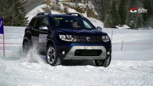 crossover-ski-slope