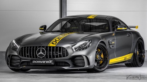 mercedes-amg-gt-r-by-domanig