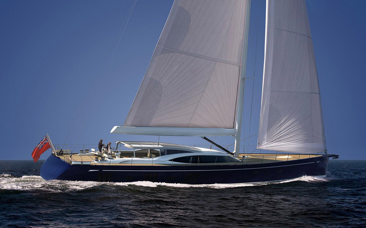 oyster-yachts-4