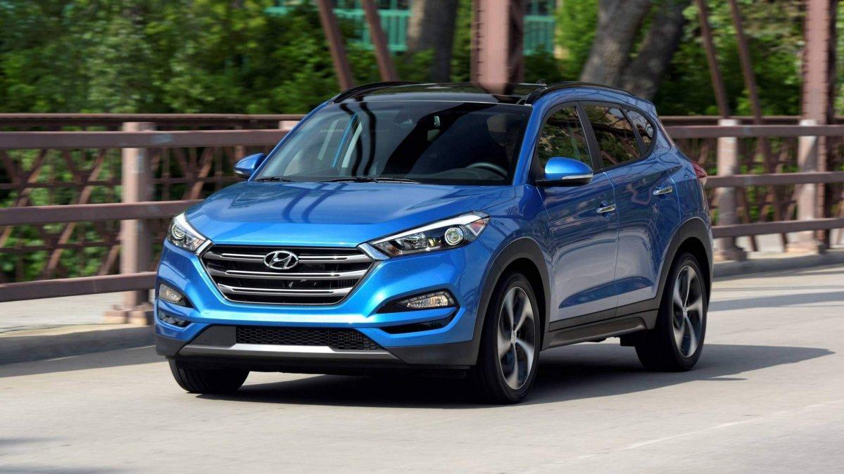 2018-Hyundai-Tucson-Sport-0