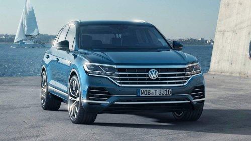 2018-VW-Touareg-0