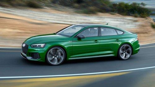 2019-Audi-RS5-Sportback-0