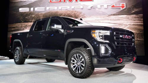 2019-GMC-Sierra-AT4-reveal-event-0