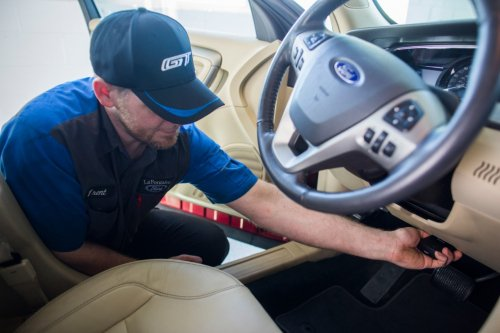 FordPass-SmartLink-4