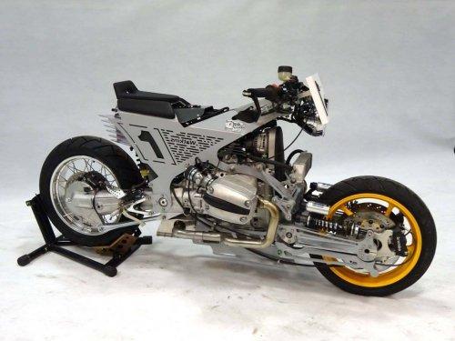 Jack-Watkins-M001-custom-BMW-20